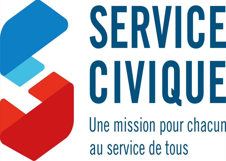 Recherche-Service-Civique