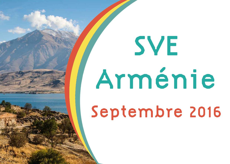 SVE_Armenie