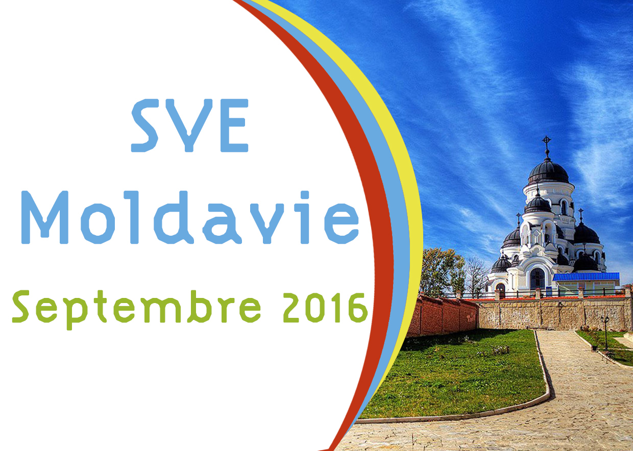 SVE_Moldavie