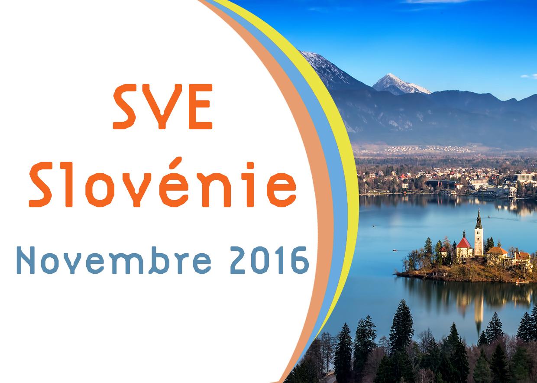 SVE_Slovenie